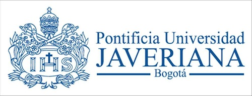 www.javeriana.edu.co