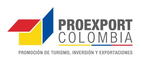 www.proexport.com.co