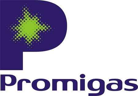 www.promigas.com