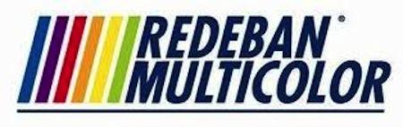 www.redebanmulticolor.com.co