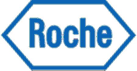www.roche.com.co