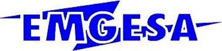 www.emgesa.com.co