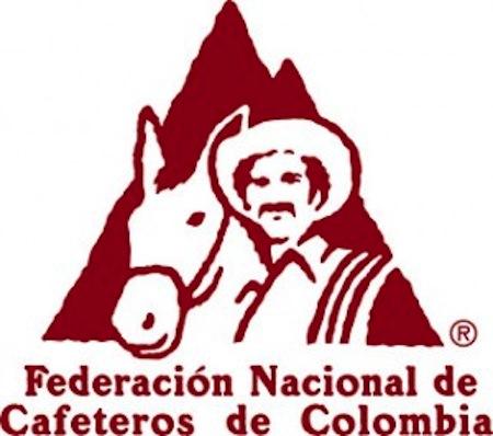 www.federaciondecafeteros.org