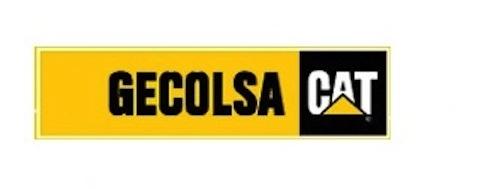 www.gecolsa.com