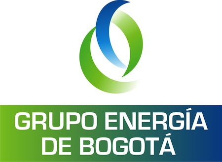 www.grupoenergiadebogota.com