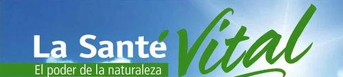 www.lasantevital.com