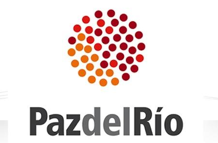www.pazdelrio.com.co