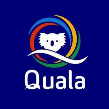 www.quala.com.co