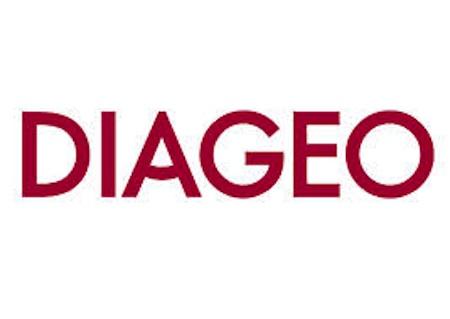 www.diageo.com