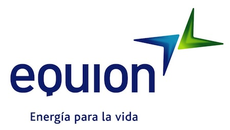 www.equion-energia.com