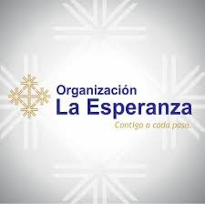 www.organizacionlaesperanza.com
