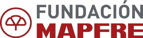 Fundacion Mapre