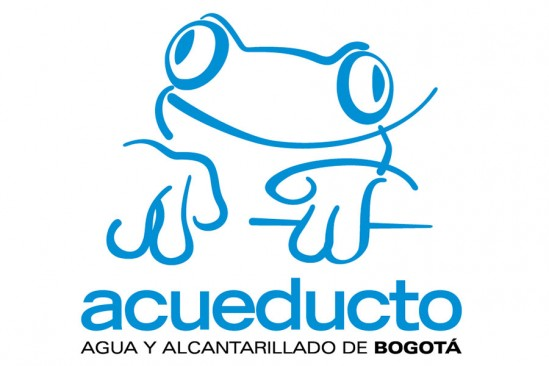 www.acueducto.com.co