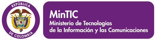 www.programa.gobiernoenlinea.gov.co
