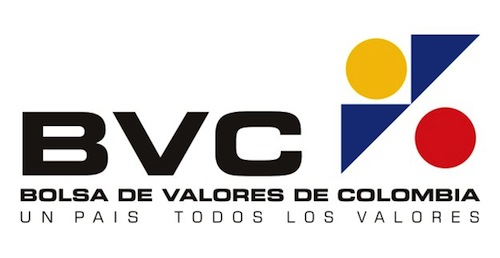 www.bvc.com.co