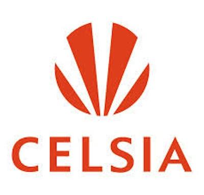 www.celsia.com