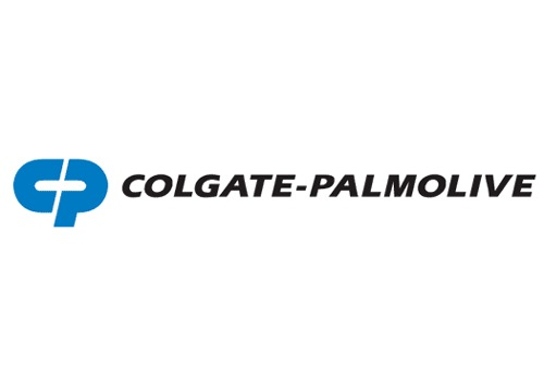 www.colgate.com.mx
