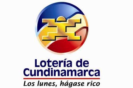 www.loteriadecundinamarca.com.co