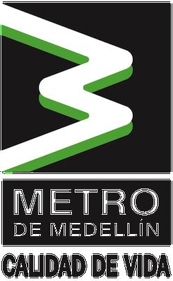 www.metrodemedellin.gov.co