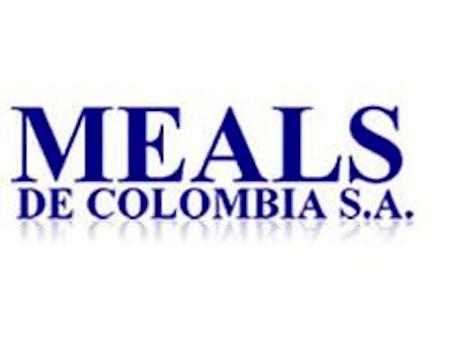 www.meals.com.co