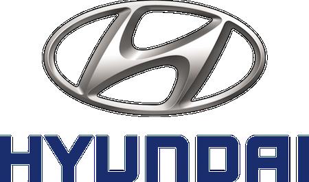 www.hyundai.com.co