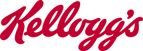 www.kelloggs.com.co
