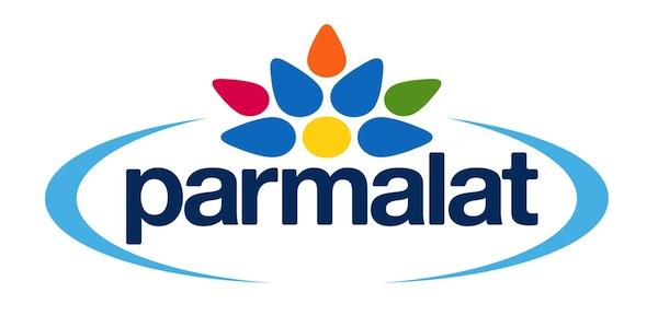 www.parmalat.com.co