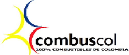 www.combuscol.com