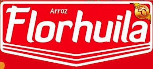 www.florhuila.com
