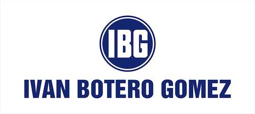 www.ibg.com.co
