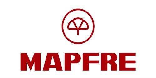 www.mapfregrupo.com