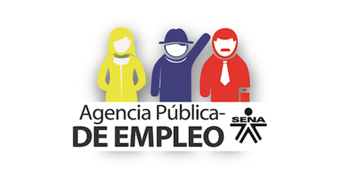www.agenciapublicadeempleo.sena.edu.co
