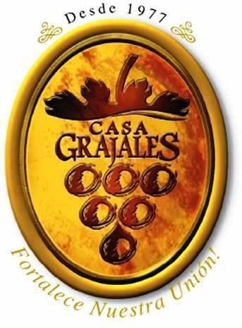 www.casagrajales.com.co