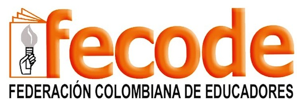 www.fecode.edu.co