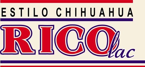 www.ricolac.com