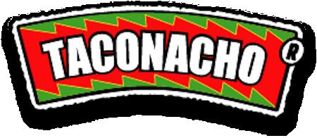 www.taconacho.com