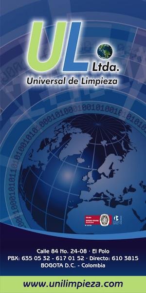 www.unilimpieza.com