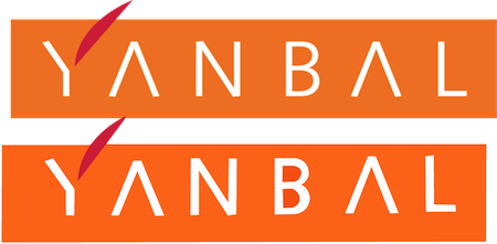 www.yanbal.com