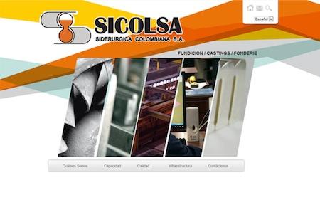 www.sicolsa.com