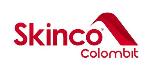 www.skinco.co
