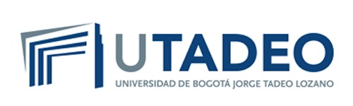 www.utadeo.edu.co