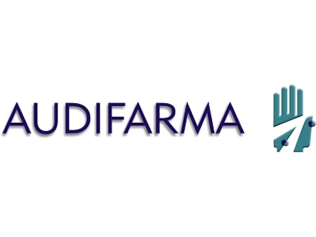 www.audifarma.com.co