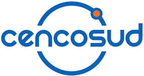 www.cencosud.com
