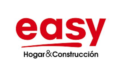 www.easy.com.co