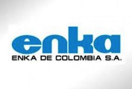 www.enka.com.co