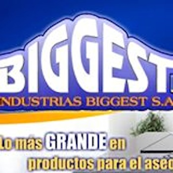 www.industriasbiggest.com