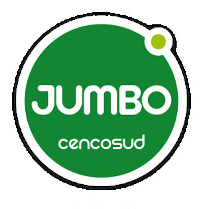 Resultado de imagen de tiendasjumbo.co