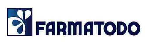 www.farmatodo.com.co