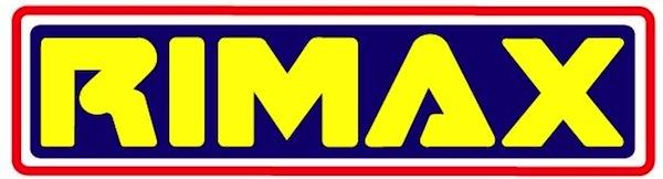 www.rimax.com.co