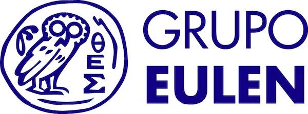 www.eulen.com